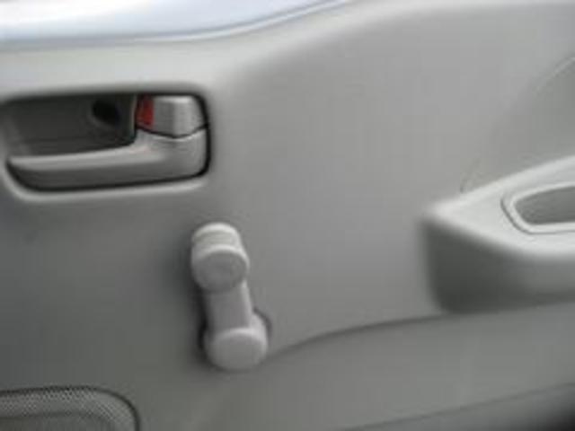 PAリミテッド 3型 新車保証継承 キーレス ワンオーナー(18枚目)