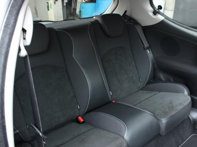 プジョー プジョー 207 GTi ユーザー買取車 イクリプスSDナビ 5MT