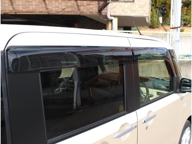 X SAIII 登録済未使用車 純正ナビ ブラックインテリアパッケージ ガラスコーティング済 ETC(16枚目)