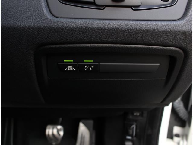 M4クーペ アダプティブMサスペンション 19インチ鍛造アルミホイール トランクスポイラー レーンキープウォーニング ヘッドアップディスプレイ 令和3年度分の自動車税は含まれています。(31枚目)