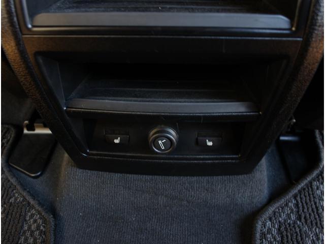 xDrive 35i Mスポーツ 法人ワンオーナー 赤革シート サンルーフ インテリジェントセフティ 前後ドライブレコーダー 全席シートヒーター 360度カメラ 純正20インチアルミホイール(21枚目)