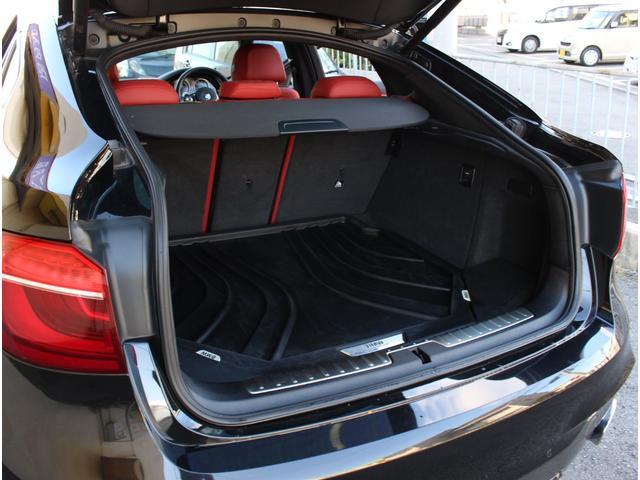 xDrive 35i Mスポーツ 法人ワンオーナー 赤革シート サンルーフ インテリジェントセフティ 前後ドライブレコーダー 全席シートヒーター 360度カメラ 純正20インチアルミホイール(25枚目)