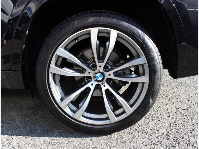 xDrive 35i Mスポーツ 法人ワンオーナー 赤革シート サンルーフ インテリジェントセフティ 前後ドライブレコーダー 全席シートヒーター 360度カメラ 純正20インチアルミホイール(30枚目)