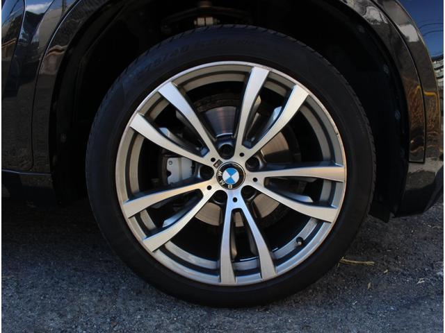 xDrive 35i Mスポーツ 法人ワンオーナー 赤革シート サンルーフ インテリジェントセフティ 前後ドライブレコーダー 全席シートヒーター 360度カメラ 純正20インチアルミホイール(32枚目)