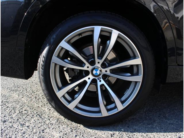 xDrive 35i Mスポーツ 法人ワンオーナー 赤革シート サンルーフ インテリジェントセフティ 前後ドライブレコーダー 全席シートヒーター 360度カメラ 純正20インチアルミホイール(33枚目)