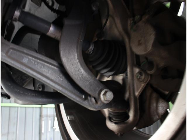 xDrive 35i Mスポーツ 法人ワンオーナー 赤革シート サンルーフ インテリジェントセフティ 前後ドライブレコーダー 全席シートヒーター 360度カメラ 純正20インチアルミホイール(38枚目)