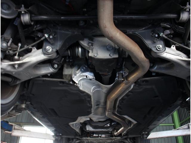 xDrive 35i Mスポーツ 法人ワンオーナー 赤革シート サンルーフ インテリジェントセフティ 前後ドライブレコーダー 全席シートヒーター 360度カメラ 純正20インチアルミホイール(40枚目)