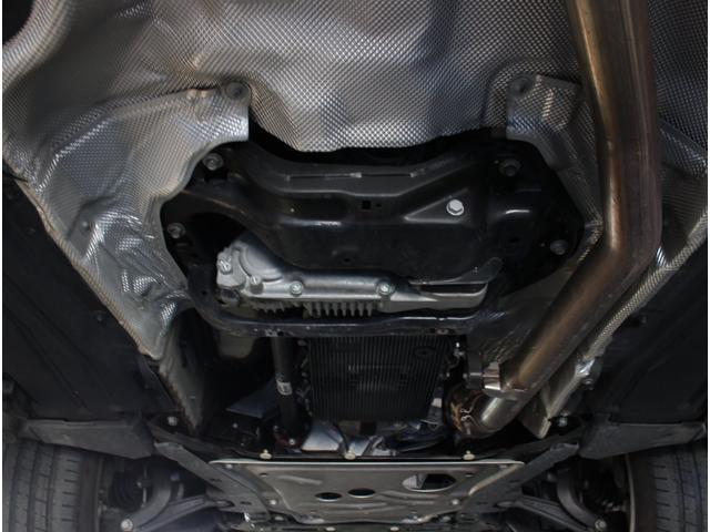 xDrive 35i Mスポーツ 法人ワンオーナー 赤革シート サンルーフ インテリジェントセフティ 前後ドライブレコーダー 全席シートヒーター 360度カメラ 純正20インチアルミホイール(41枚目)