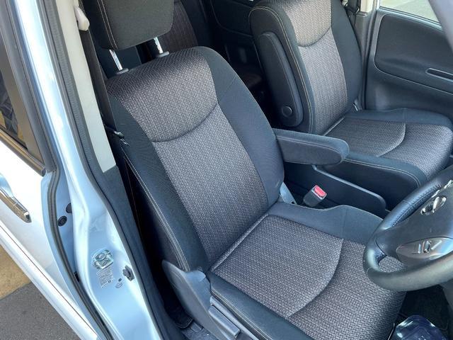 ハイウェイスター Vセレ+セーフティII SHV セカンドシート電動スライドアップシート 両側電動スライドドア アラウンドビューモニター エマ―ジェンシーブレーキ 車線逸脱防止 純正ナビ ワンオーナー車 令和3年度分の自動車税は含まれています。(9枚目)