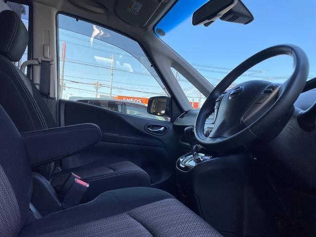 ハイウェイスター Vセレ+セーフティII SHV セカンドシート電動スライドアップシート 両側電動スライドドア アラウンドビューモニター エマ―ジェンシーブレーキ 車線逸脱防止 純正ナビ ワンオーナー車 令和3年度分の自動車税は含まれています。(11枚目)