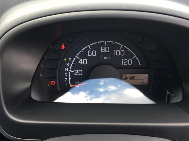 日産 NT100クリッパートラック DX 未使用車 4WD エアコン パワステ