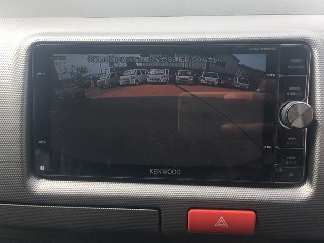 トヨタ レジアスエースバン ロングスーパーGLプライムセレ
