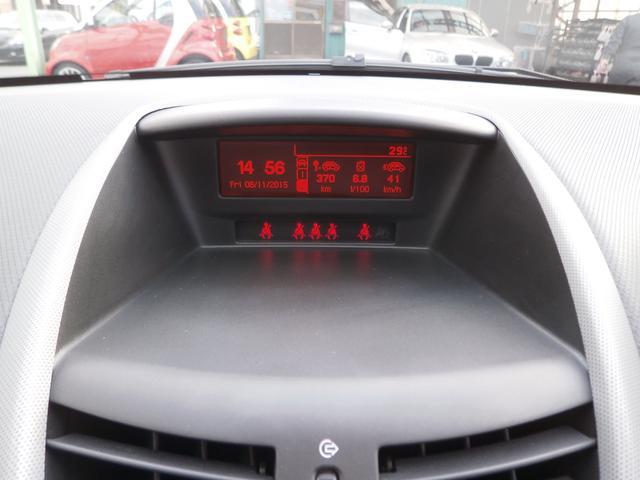 フェリーヌ 1オーナー 禁煙車 HDDナビ フルセグ ETC(10枚目)