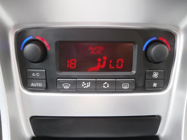 プジョー プジョー 307 フェリーヌ HDDナビ ETC キーレス 15インチAW
