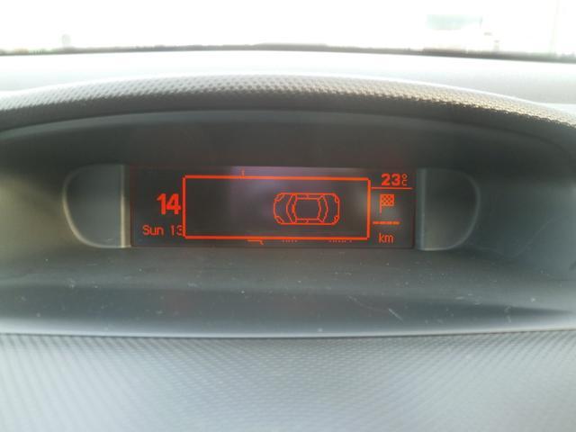 プジョー プジョー 308 エンヴィ 禁煙車 HDDナビ DTV バックセンサー
