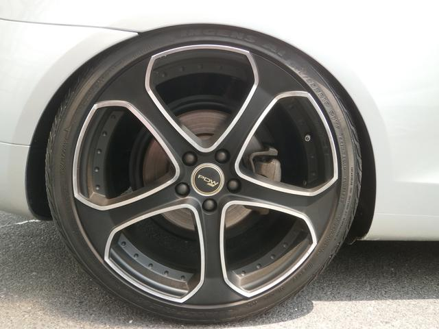 フォルクスワーゲン VW イオス 2.0T 車庫調 19AW ナビ地デジ バックカメラ ETC