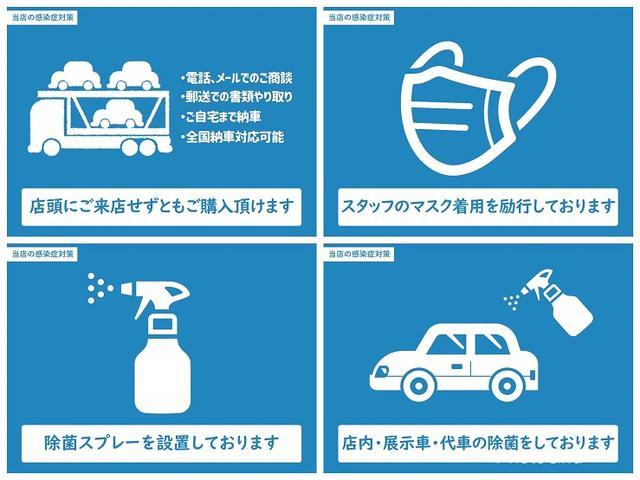 ベース PKGオプション 禁煙車 キーレス スペアキー(2枚目)