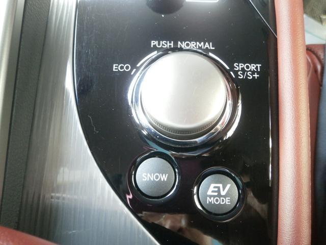 レクサス GS GS450h Fスポ エアロ SR マーレビ TRDマフラー