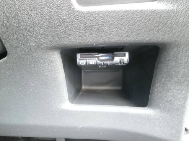 シトロエン シトロエン C3 1オーナー 禁煙車 ETC ゼニスウインド 16インチアルミ