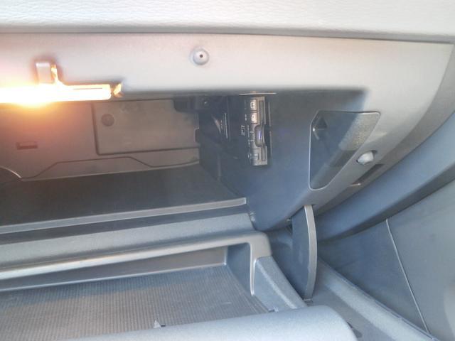 ボルボ ボルボ V60 T4 Rデザイン 1オーナー 禁煙車 黒革 ナビ DTV