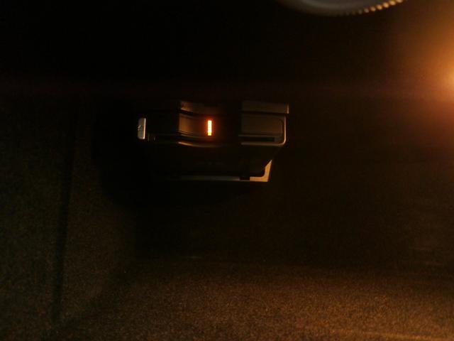 メルセデス・ベンツ M・ベンツ CLS550 BE AMGスポーツPKG 左H 黒革 SR