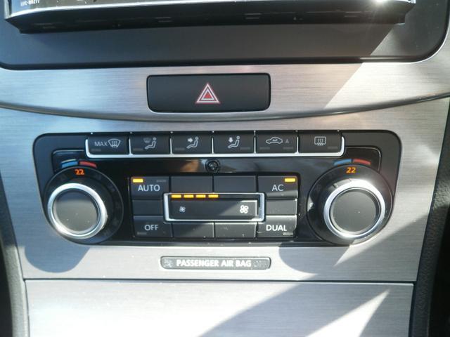 フォルクスワーゲン VW パサート TSIコンフォートライン 禁煙1オーナー ナビTV キセノン
