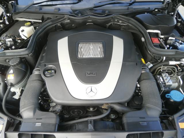 メルセデス・ベンツ M・ベンツ E350クーペ AMGスポーツPKG ドラレコGPSレーダー