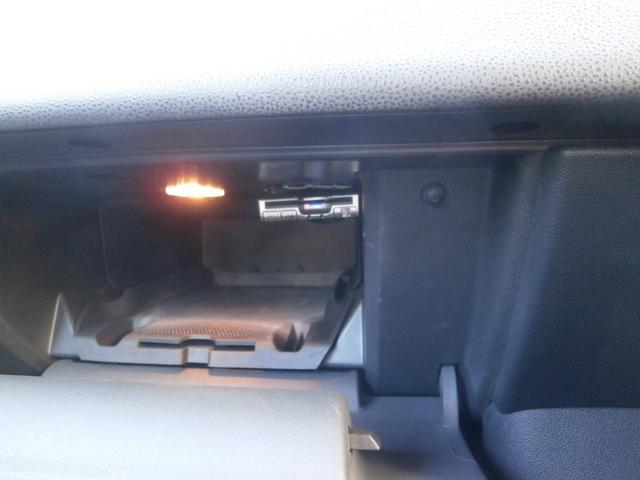 ボルボ ボルボ C30 2.4i Rデザイン ナビ DTV キセノン スマートキー