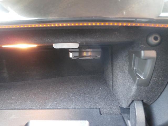 メルセデス・ベンツ M・ベンツ CLS350 SB AMGスポーツパッケージ 1オーナー
