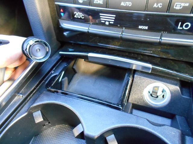メルセデス・ベンツ M・ベンツ E350BT AV AMGスポーツP 黒革 1オーナー禁煙車