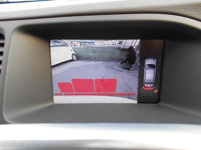 ドライブe 1オーナー禁煙車 黒革 ACC FRカメラ(11枚目)