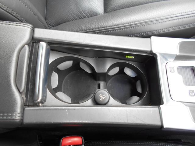 ドライブe 1オーナー禁煙車 黒革 ACC FRカメラ(14枚目)