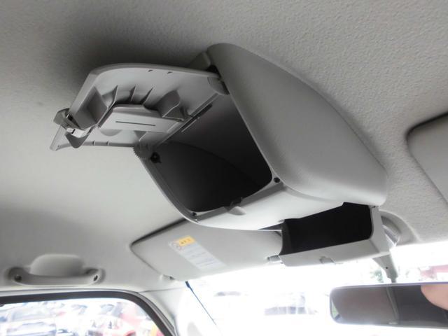 4WD 福祉車両 車いす移動車 リアシート付 シートヒーター(12枚目)