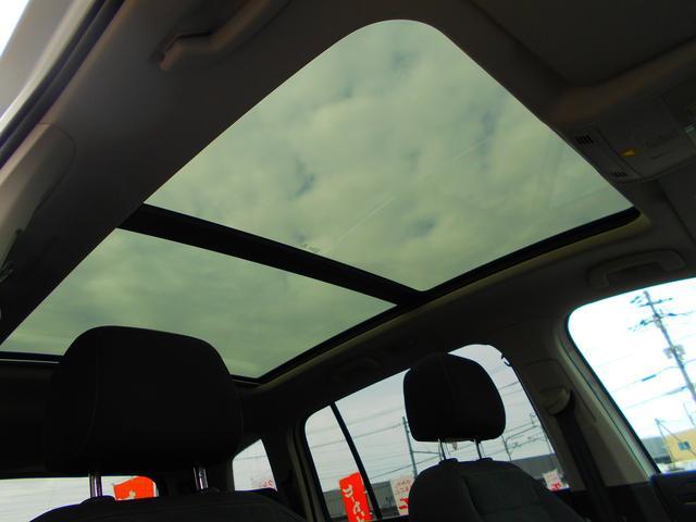TSI ハイライン パノラマサンルーフ LEDヘッドライト シートヒーター ACC レーンキープアシスト 衝突軽減ブレーキ ディスカバープロナビ DTV ETC Bカメラ(19枚目)