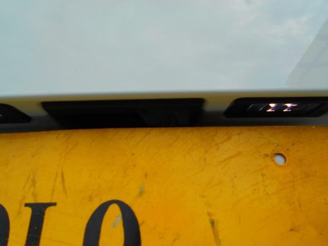 TSI ハイライン パノラマサンルーフ LEDヘッドライト シートヒーター ACC レーンキープアシスト 衝突軽減ブレーキ ディスカバープロナビ DTV ETC Bカメラ(31枚目)