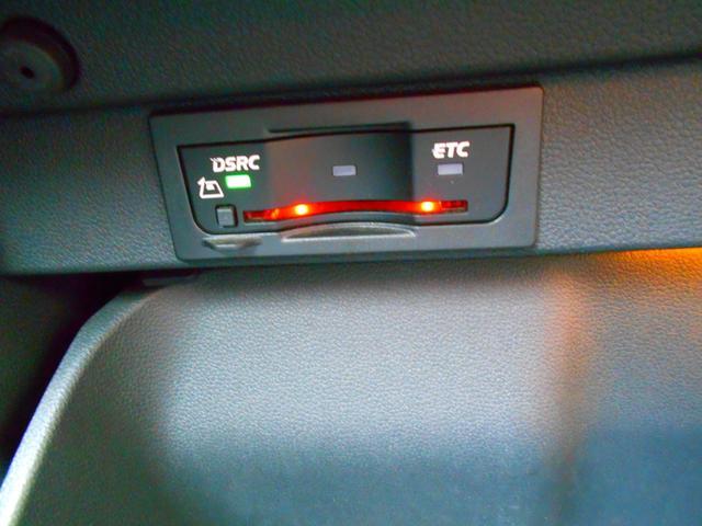 TSI ハイライン パノラマサンルーフ LEDヘッドライト シートヒーター ACC レーンキープアシスト 衝突軽減ブレーキ ディスカバープロナビ DTV ETC Bカメラ(60枚目)