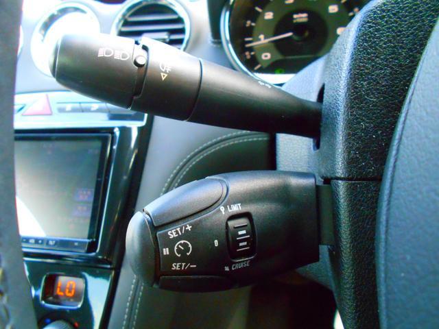 ベースグレード 黒革 キセノン HDDナビ DTV ETC Bカメラ(47枚目)