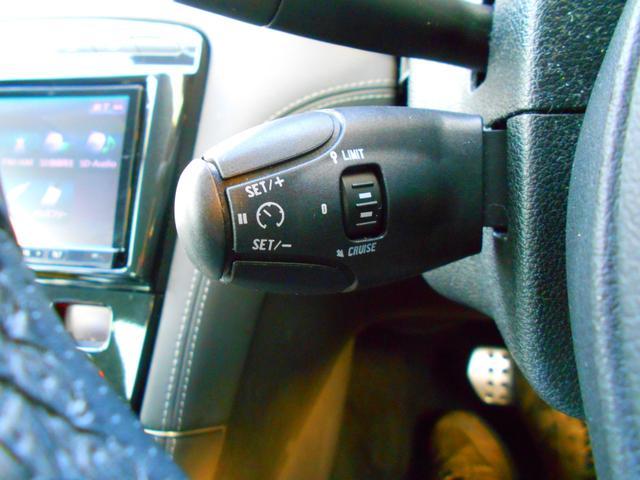 ベースグレード 黒革 キセノン HDDナビ DTV ETC Bカメラ(52枚目)