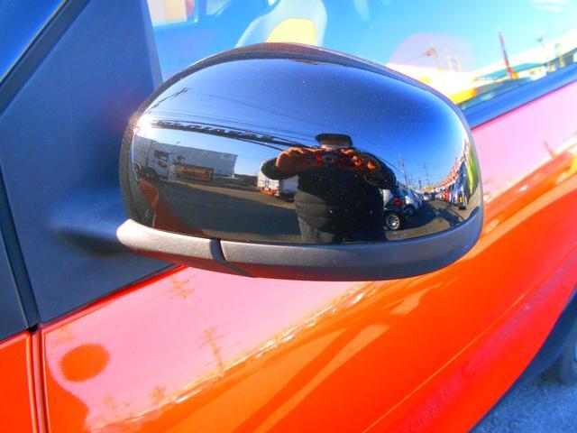 エディション1 ナビTV バックカメラ スペアキー 衝突警告 アイドリングストップ オートクルーズ オートライト オートワイパー(25枚目)