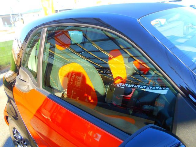 エディション1 ナビTV バックカメラ スペアキー 衝突警告 アイドリングストップ オートクルーズ オートライト オートワイパー(26枚目)