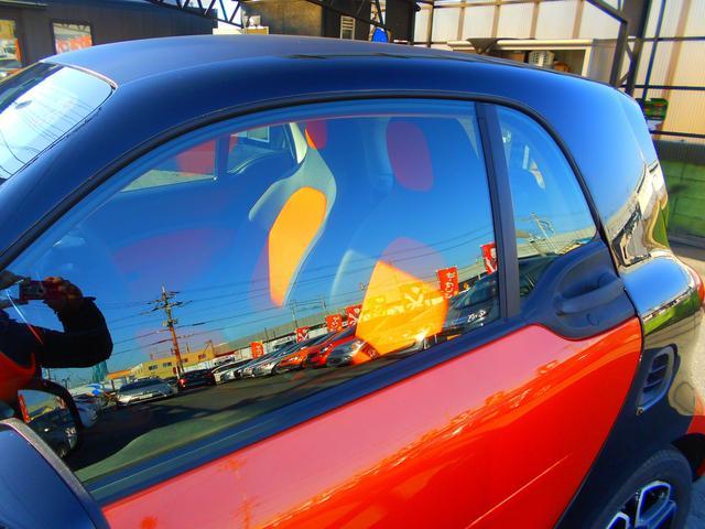 エディション1 ナビTV バックカメラ スペアキー 衝突警告 アイドリングストップ オートクルーズ オートライト オートワイパー(27枚目)