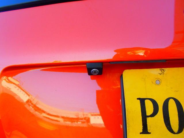 エディション1 ナビTV バックカメラ スペアキー 衝突警告 アイドリングストップ オートクルーズ オートライト オートワイパー(29枚目)