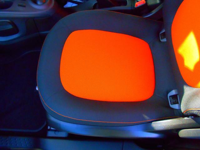 エディション1 ナビTV バックカメラ スペアキー 衝突警告 アイドリングストップ オートクルーズ オートライト オートワイパー(42枚目)