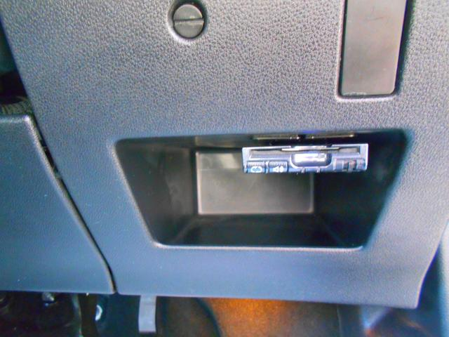 ベースグレード クリアランスソナー 社外2DINHDDナビ DTV ETC ドライブレコーダー GPSレーダー 黒革電動シート シートヒーター 取説 保証書 スペアキー(49枚目)
