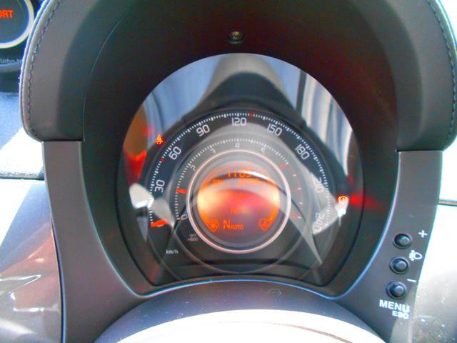 ツーリズモ 社外2DINナビキット フルセグDTV Bカメラ 赤革シート(54枚目)