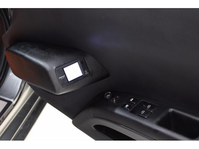 日産 フェアレディZ バージョンST レカロ電動シート2脚ブレンボ