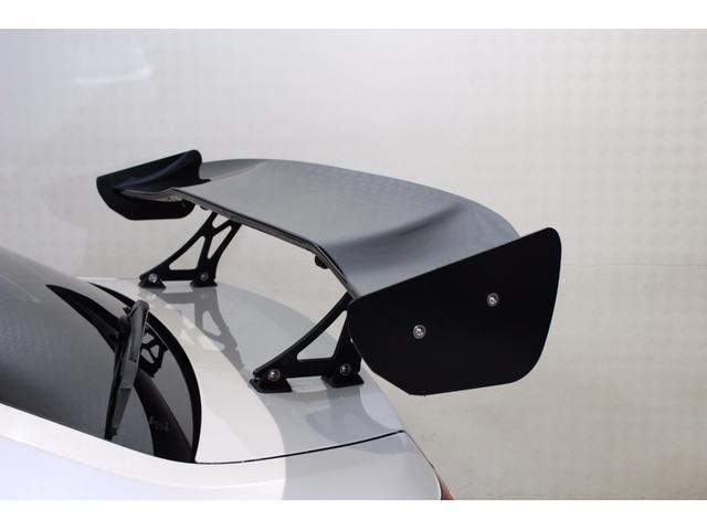 スバル インプレッサ WRXSTI Aライン エンジンオーバーホール済 フルエアロ