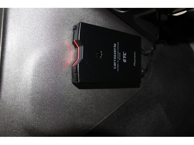 スペックR 純正オプションフルエアロHKS車高調18AW(18枚目)