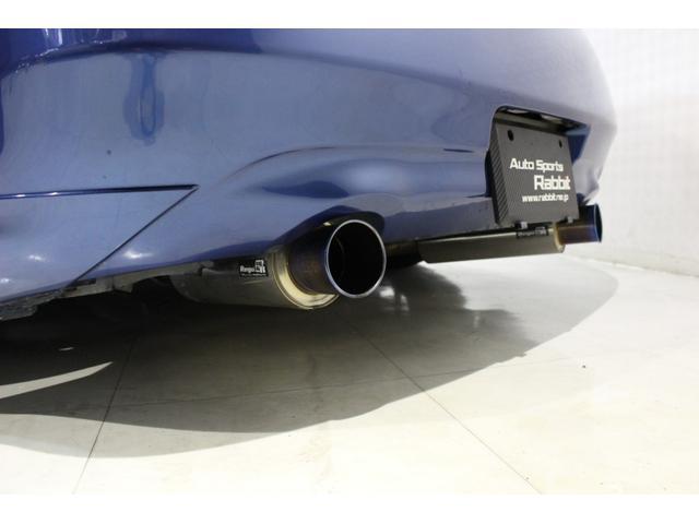 370GT タイプSP 車高調 マフラー WORK19AW(5枚目)