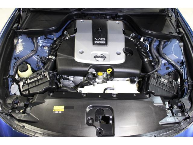 370GT タイプSP 車高調 マフラー WORK19AW(20枚目)